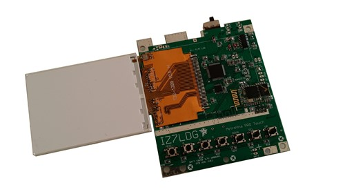 pcb-front-500-x-281